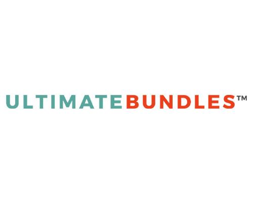 Ultimate Bundles Logo